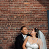 NYC-Wedding-Photographer-Andreo-5D3_6242