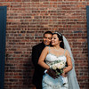 NYC-Wedding-Photographer-Andreo-5D3_6236