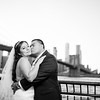 NYC-Wedding-Photographer-Andreo-5D3_6198