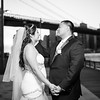 NYC-Wedding-Photographer-Andreo-5D3_6218