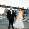 NYC-Wedding-Photographer-Andreo-5D3_6200