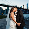 NYC-Wedding-Photographer-Andreo-5D3_6221