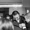 NYC-Wedding-Photographer-Andreo-5D3_6713