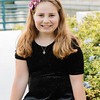 Palm-Beach-Bar-Bat-Mitzvah-Photographer-800_9041