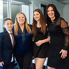 Palm-Beach-Bar-Bat-Mitzvah-Photographer-800_9005