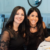 Palm-Beach-Bar-Bat-Mitzvah-Photographer-800_8992