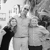 Palm-Beach-Bar-Bat-Mitzvah-Photographer-800_9038