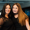 Palm-Beach-Bar-Bat-Mitzvah-Photographer-800_9021