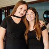 Palm-Beach-Bar-Bat-Mitzvah-Photographer-800_9022