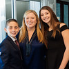 Palm-Beach-Bar-Bat-Mitzvah-Photographer-800_9003