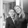 Palm-Beach-Bar-Bat-Mitzvah-Photographer-800_9002