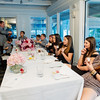 Palm-Beach-Bar-Bat-Mitzvah-Photographer-800_9140