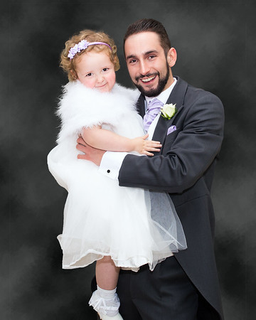 Jodie's Brother and Layla-Edit