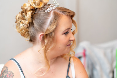 A and B Bridal Prep12