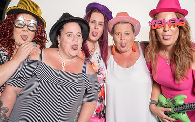 CandK Photo Booth30