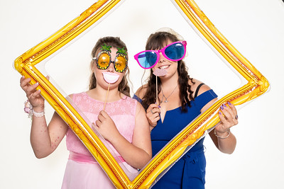 CandK Photo Booth28