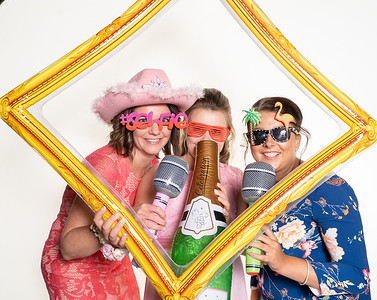 CandK Photo Booth2