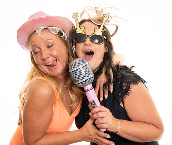 CandL Photo Booth26