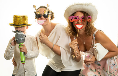 CandL Photo Booth17