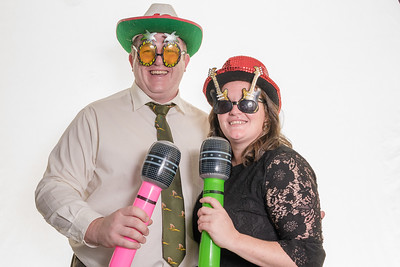 Hayley and Matthew Photo Booth-0016