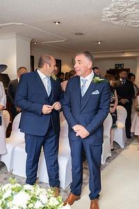 J and V Ceremony4