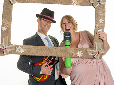 J and V Photo Booth7