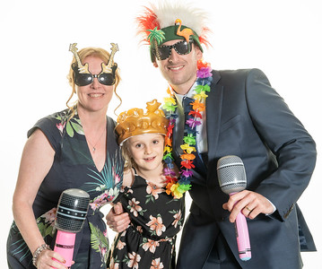 J and V Photo Booth9