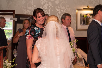 J and V Post Ceremony24
