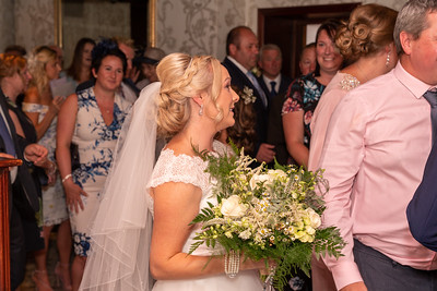 J and V Post Ceremony21