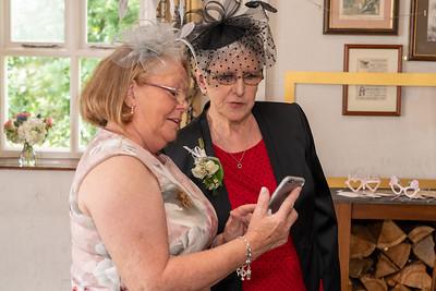 Jo and Olly Wedding18