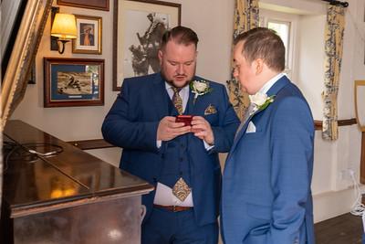 Jo and Olly Wedding11