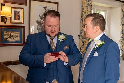Jo and Olly Wedding12