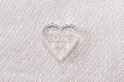 Caroline and Craig-5