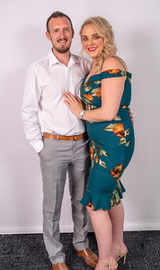 Louise and Aled Photo Booth-22