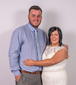 Louise and Aled Photo Booth-17
