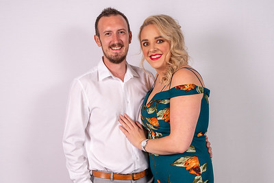 Louise and Aled Photo Booth-21