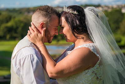 Louise and Aled-1077