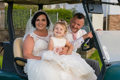 Louise and Aled-1099