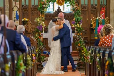 Hayley and Matthew Wedding-0255