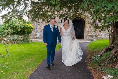 Hayley and Matthew Wedding-0349
