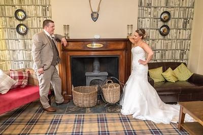 Abi and Andrew Wedding651