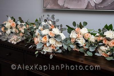 AlexKaplanPhoto-8-4157