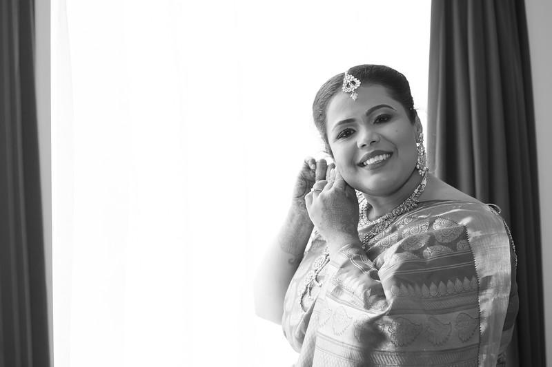 Bride-24