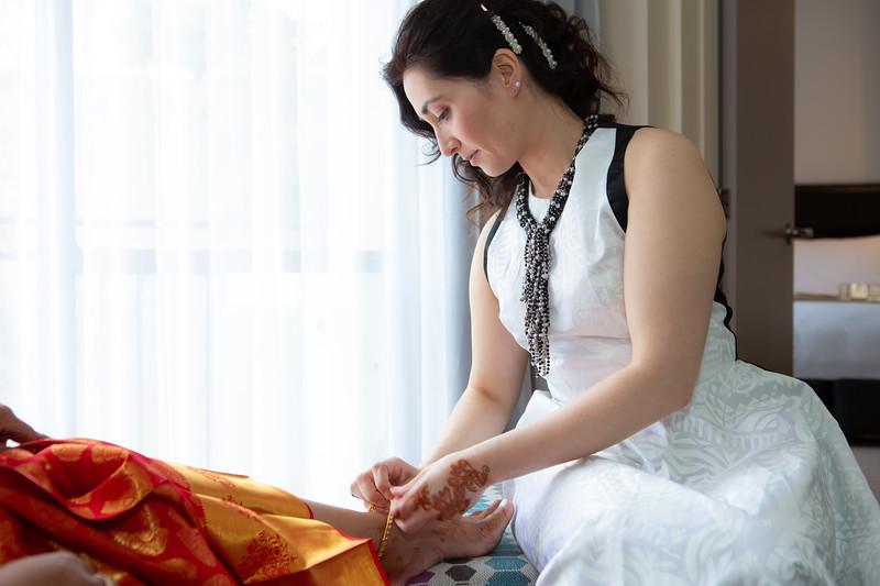 Bride-18