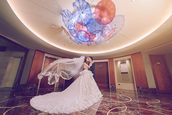 AVIS+VERONICA WEDDING