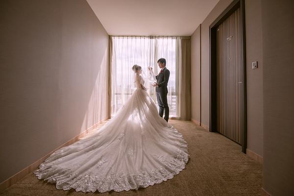 CARLOS+ANNY WEDDING