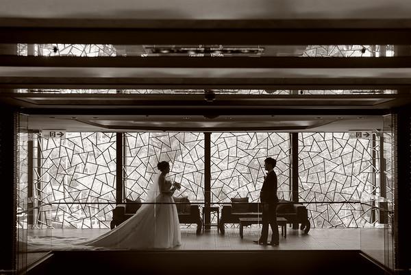 DAVE+JASMINE WEDDING