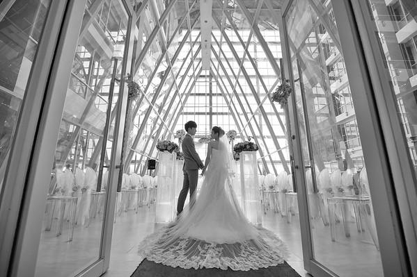 IVAN+TINA WEDDING