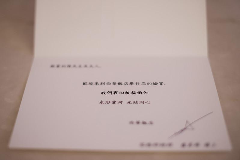 20170115_015-1