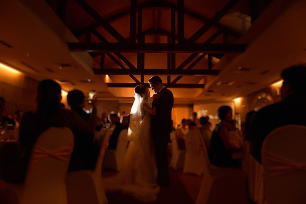 JAVIER+MINA WEDDING